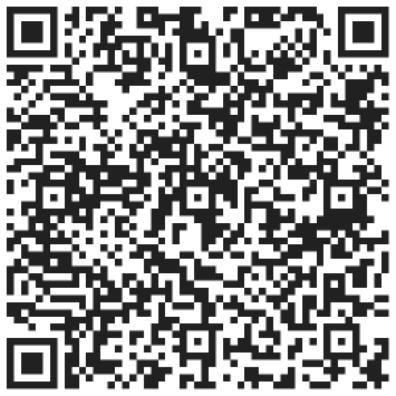 QR Kod -<h3></noscript>Interesuje Cię<br /> nasza oferta?<br /> Masz pytania?</h3>