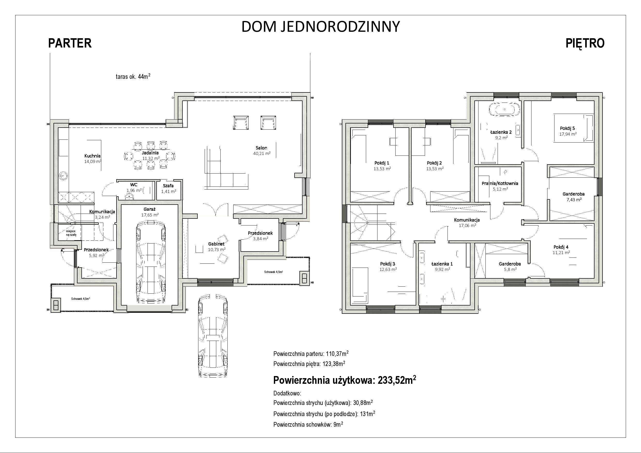 jednorodzinny-page-001